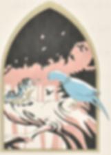 PL-Blue Dove Chapter 5A.png