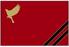 Estovakia.PNG