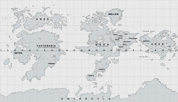 Strangereal_Map_AC7.jpg