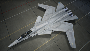"The ""Switchblade"" Wing: Feasible or Fantasy?"
