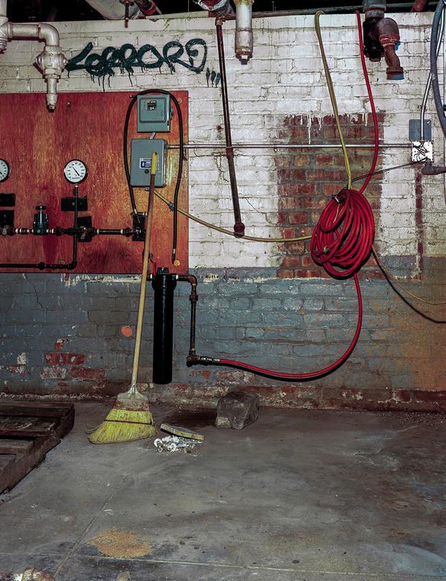 Untitled-underground-10-Edit.jpg