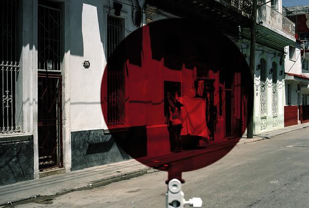 Cuba-82.jpg