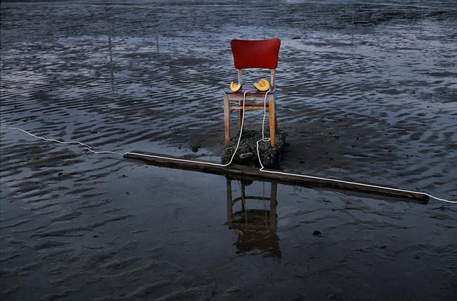 chair_x1a.jpg