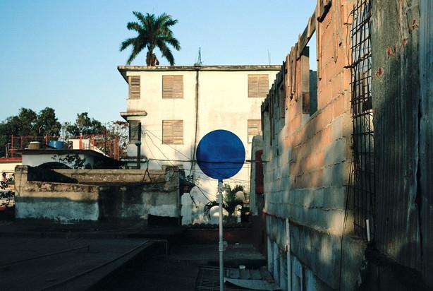 Cuba-117.jpg