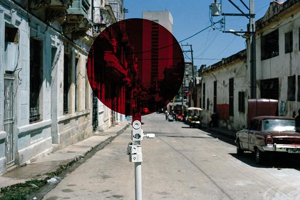 Cuba-034.jpg