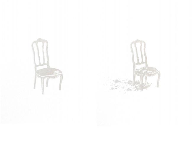 Ash-chairs.jpg