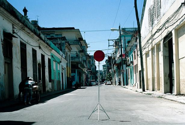 Cuba-033.jpg