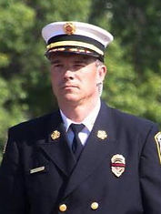 Daniel McManus is known for his highly responsive and intuitive nature. After working in the fire service for nearly 21 years—even as a District Chief and Assistant State Fire Marshal—he switched directions to further pursue Emergency Response. A knowledgeable graduate of Ringling College, McManus is now studying for his Master's in Homeland Security with a concentration in Disaster Management. He truly loves what he does and has been an integral part of over 60 multiagency incidents in the last eight years. His experience is vast and includes large-scale fires, swift water rescues, specialized helicopter rescues, large area searches, and complex recovery missions. During his tenure as Chief of South Carolina's State Emergency Response Task Force he sustained the State Urban Search & Rescue Task Force, developed the second nationally recognized Helicopter Aquatic Rescue Team (SC-HART) and the States first (large scale) swift water/floodwater response program. With almost a decade of be