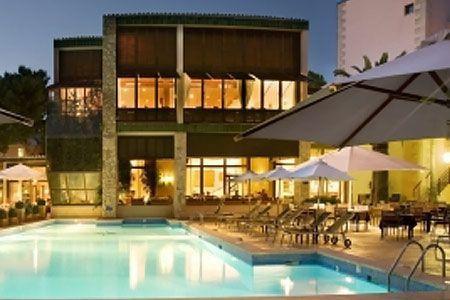 h10-punta-negra-resort-202232.jpg