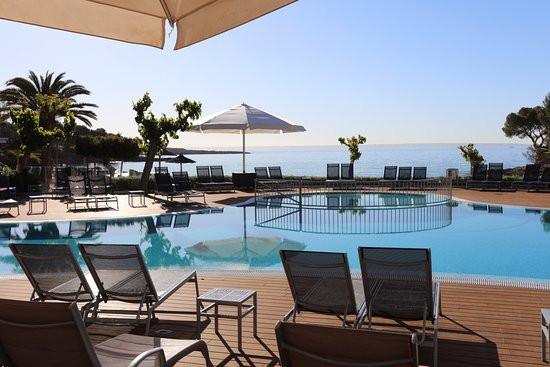 hotel-son-caliu-spa-oasis.jpg