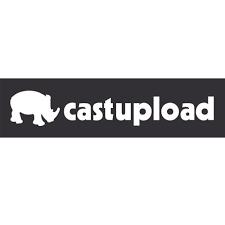 Castupload.png