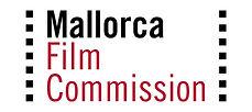 Logo MFC.jpg