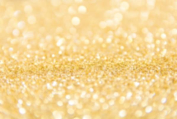 golden presence.png