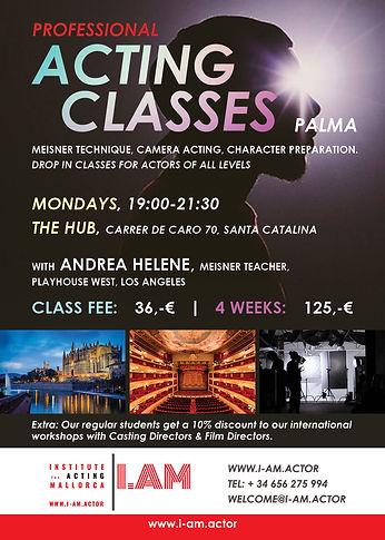 Acting Classes Palma.jpg