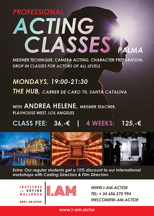 Acting Classes Palma.jpg