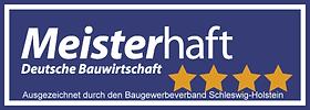 Meisterhaft-Logo 4-Sterne.png