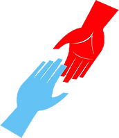 giving-page-logo.png