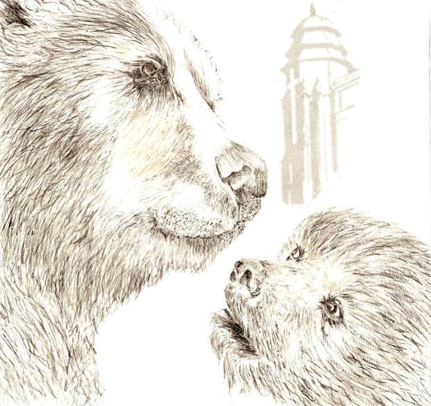 LRU-Little Joe Bear.jpg