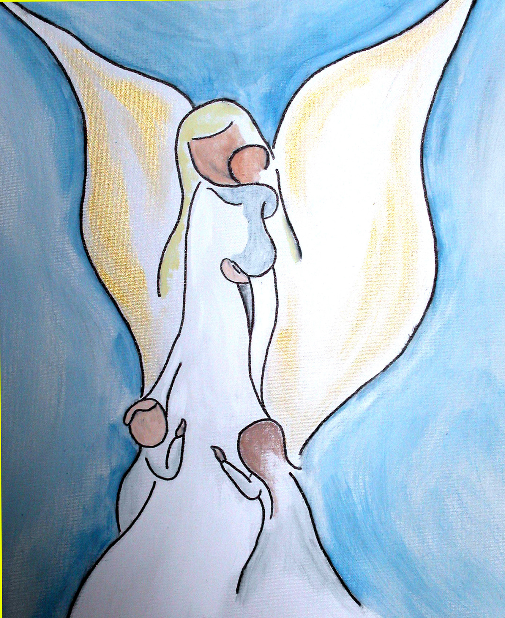 19-Angel Blog.jpg