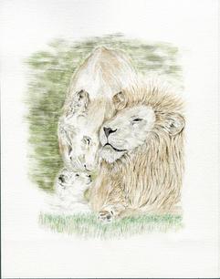 Lion Family.jpg