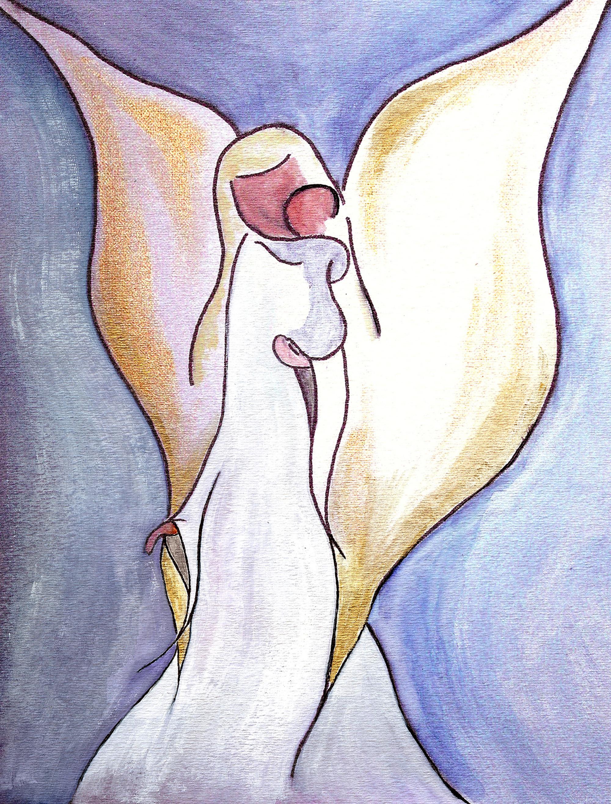 21-Angel (1 child).jpg