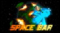 spacebar_logo.jpg