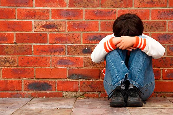 bullying-and-young-children-how-to-spot-