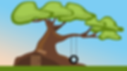 tree_ver2.png