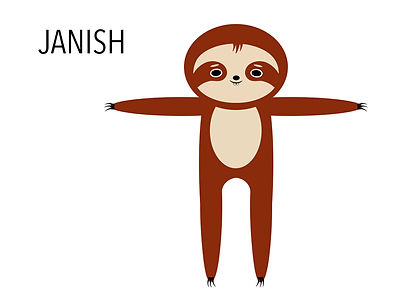 Janish_verFinal.jpg