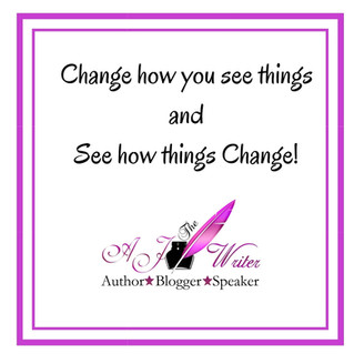 Change Your Vision