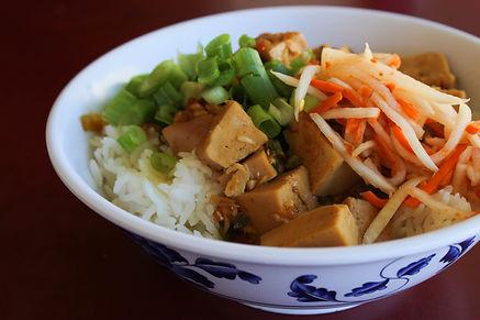 sweet tofu rb 5.jpg