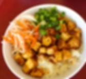 spicy tofu rice bowl-2.jpg