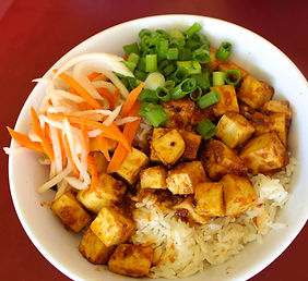spicy tofu rice bowl-2.jpg