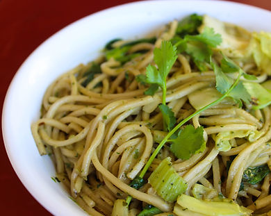 green curry noods-1.jpg