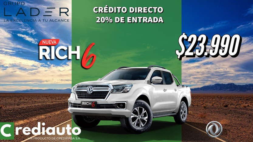 creditauto-rich.jpg