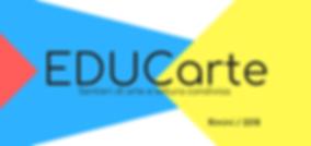 Banner Educarte Comune.png