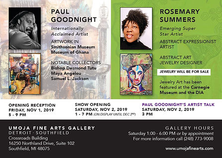 Paul Good - Rose Flyer Side 2.jpg