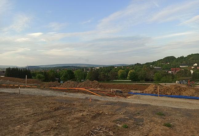 Baugebiet Nieheim - Am Park3.jpg