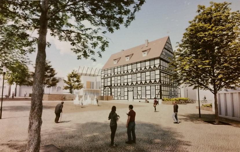 Richterhaus.jpg