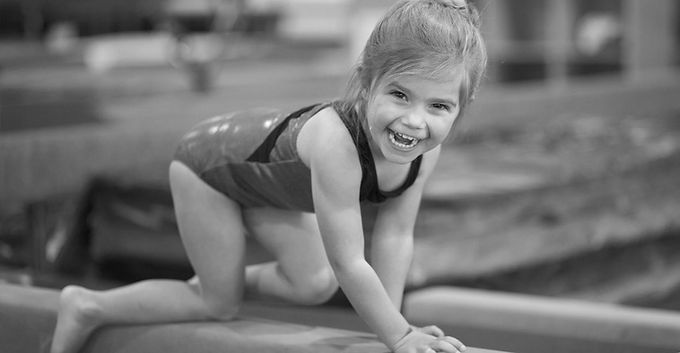 toddlers_gymnastics_classes-3_edited.jpg