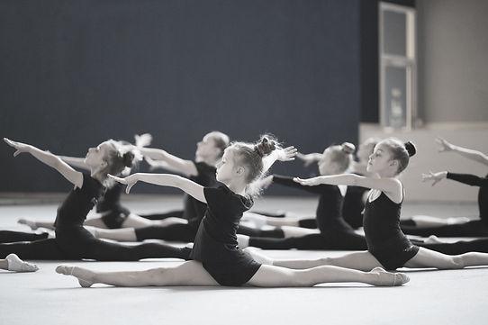 Gymnastics_edited.jpg