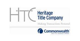 Hertitage Title Company.jpg