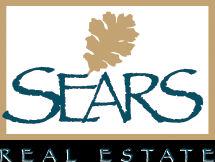 Sears RE.jpg