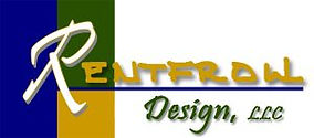 Rent Design.jpg