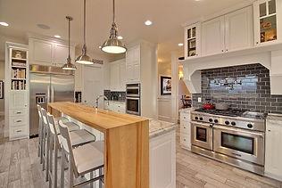 27128-kitchen-1.jpg