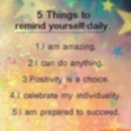 Positive-Affirmations-3.jpg