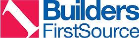 Builders First.jpg