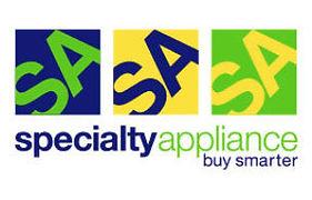 Specialty_appliance_Logo.jpg
