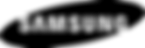 samsung-black-and-white-logo.png