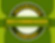 logo-insurance.png